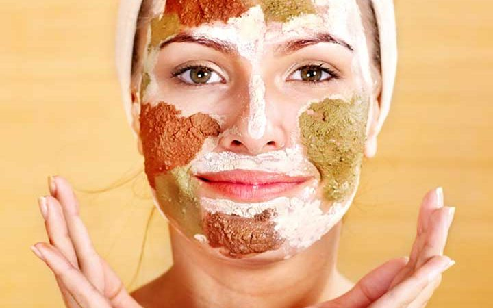 Face Masks: Top 15 Anti Aging Face Masks You Must Try At Home