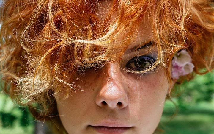 6 Quick Tips To Fix Orange Hair After Bleaching