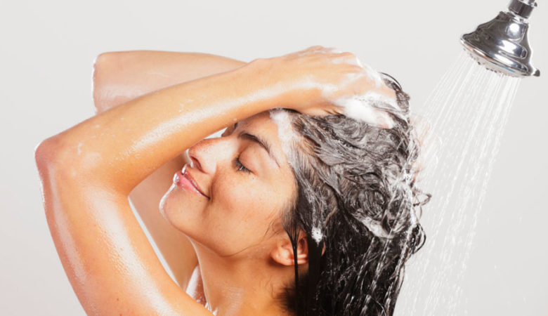 Shower Tips: 5 Best Tips To Keep Maintain Your Healthy Hair