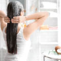 Hair Regrowth: 12 Home Remedies To Grow Hair Faster and Thicker