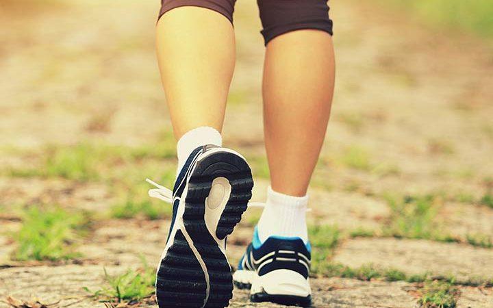 Top 10 Health Benefits of Evening Walk