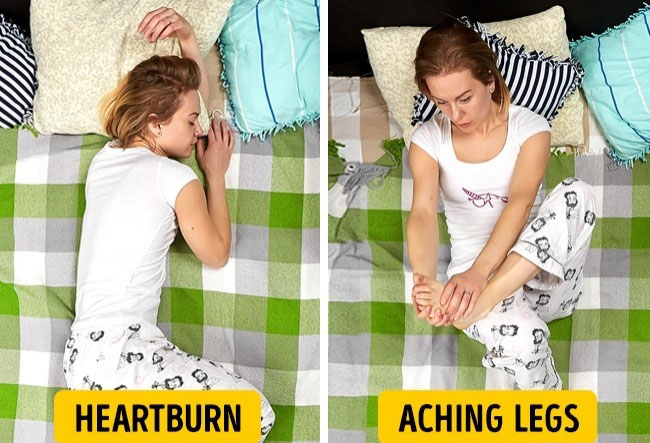 How to Fix All Your Sleep Problems According To Science