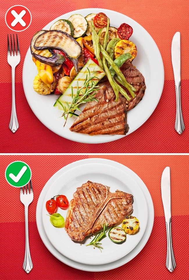 Fellow These 11 Tricks and Lose Weight Faster