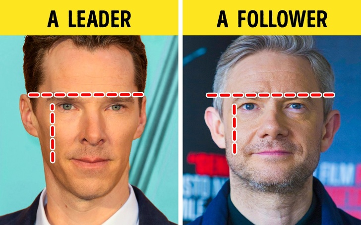 7 Amazing Facts Your Appearance Says About You