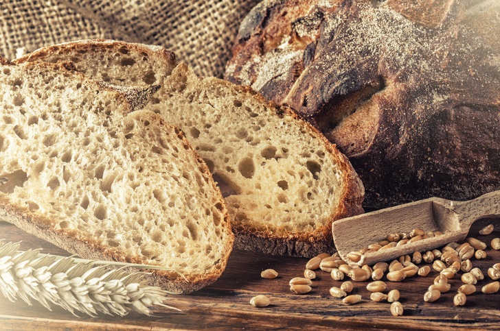 7 Grains To Eat If You Want To Lose Weight And 3 To Avoid