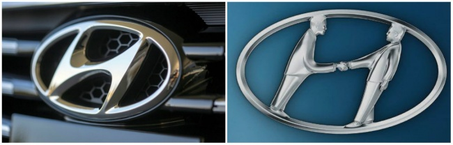 15 Famous Logos with a Hidden Meaning That We Never Even Noticed