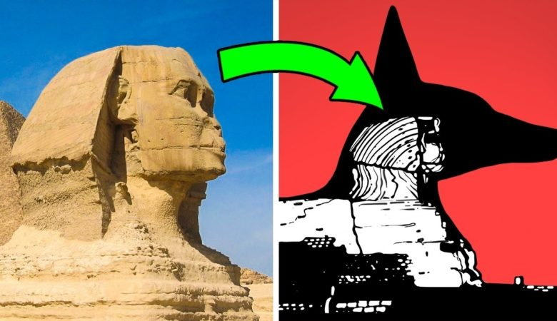 10 Famous Mysteries That 90% of People Don't Know About