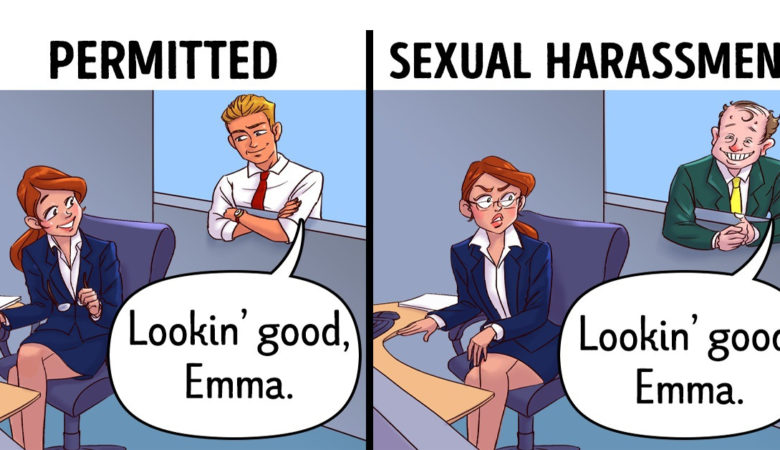 11 Double Standards In Society That No One Seems To Talk About