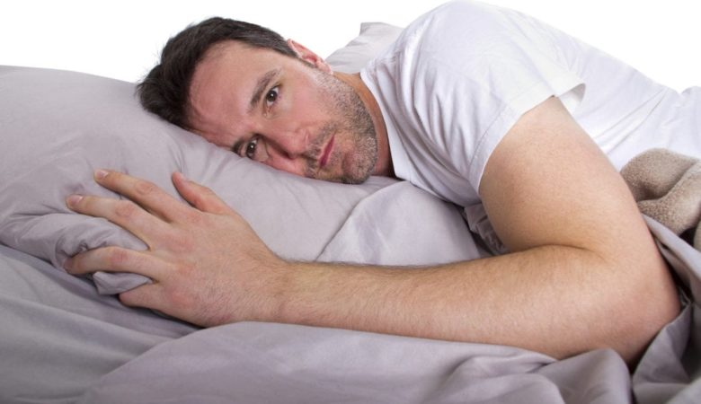 The Consequences of a Lack of Sleep And How To Recover