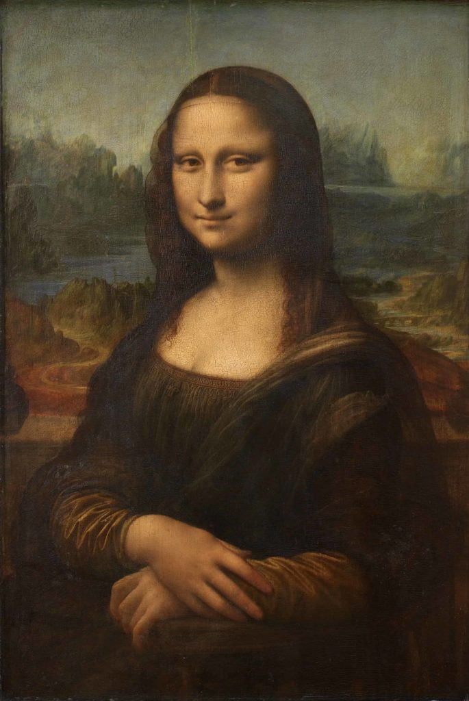 12 Mind-Blowing Facts About Leonardo da Vinci That Might Surprise You
