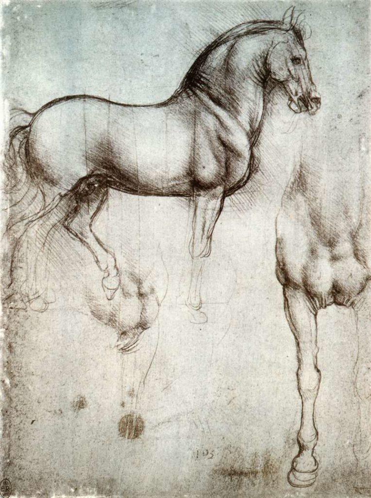 12 Mind-Blowing Facts About Leonardo da Vinci That Might Surprise You
