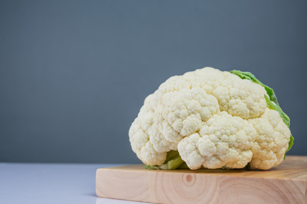 The Ultimate Guide To Selecting The Best Fruit And Vegetables