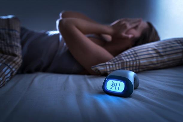 10 Solutions To Sleep When Not Feeling Sleepy But Wants To Sleep
