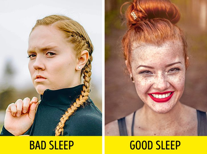 7 Sleep Secrets Of Astronauts That Can Help You Get Enough Sleep