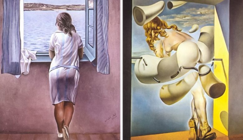 6 Unexpected Secrets Hidden in Famous Paintings