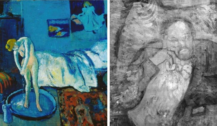 7 Mysteries That World-Famous Paintings Are Hiding