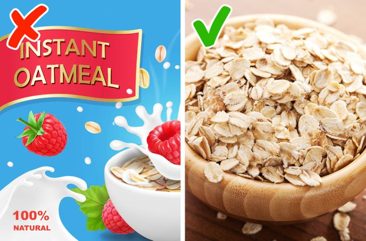 8 Foods You Should Never Have On An Empty Stomach If You Want to Stay Healthy