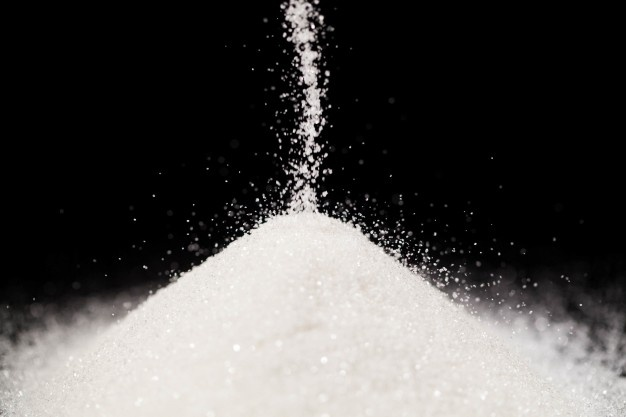 This Will Happens to Your Body When You Stop Eating Sugar