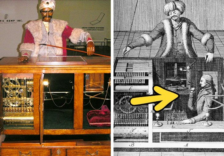 9 Uncovered Greatest Hoaxes In History That Will Blow Your Mind