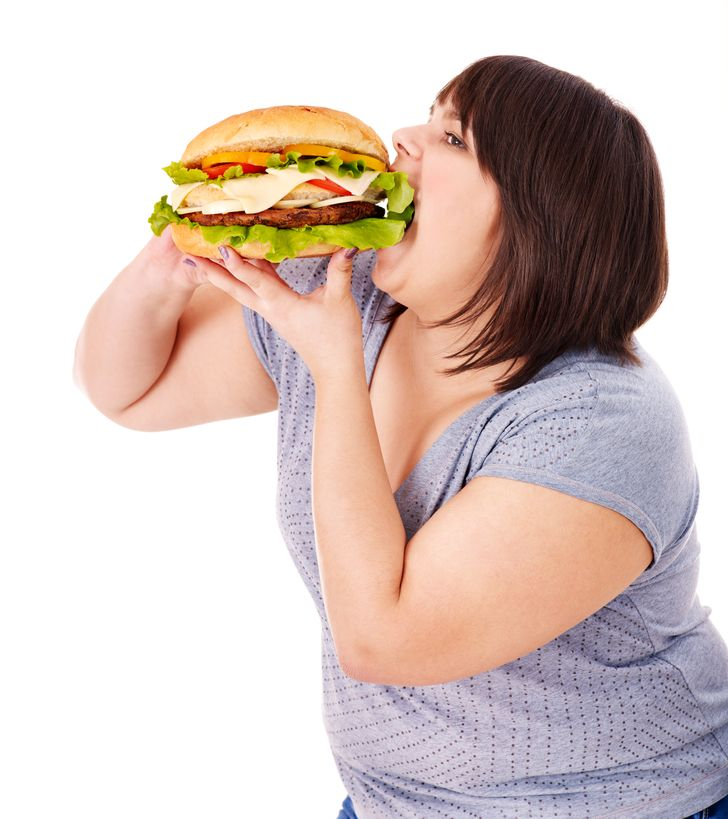 7 Hormones That Lead to Weight Gain and Ways to Avoid It