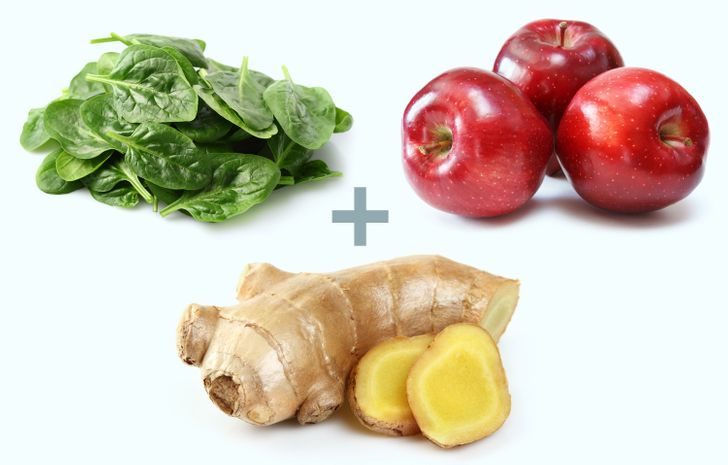 6 Delicious Food Combinations That Triple Your Weight Loss