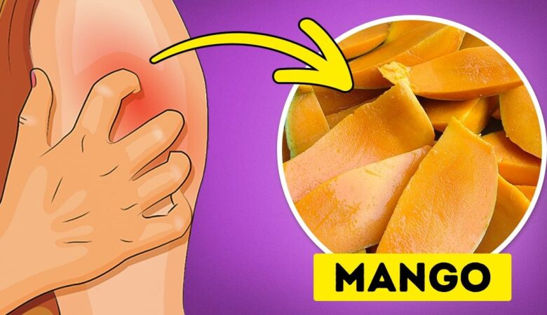 9 Healthy Foods That Can Be Toxic to Your Body