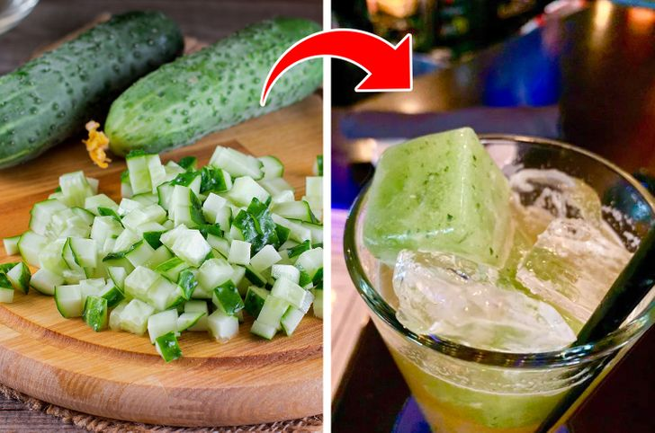 5 Ingredients You Can Add to Water for a Healthy and Flat Tummy