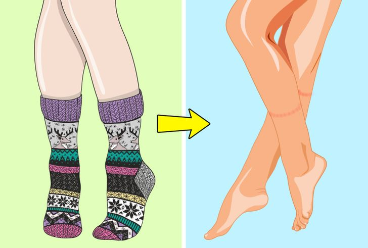10 Early Signs That Your Kidneys Aren't Working Properly