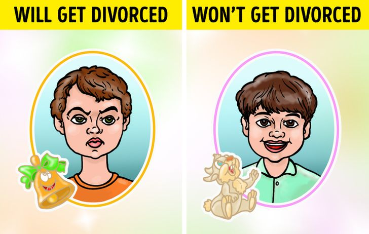 6 Unexpected Things That Show a Marriage Won't Last Long