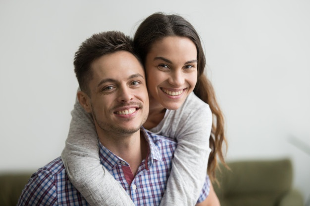 8 Everyday Habits That Can Kill Your Relationship