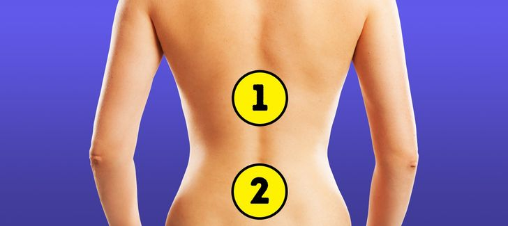 10 Ways to Get Rid of Back Pain for Good