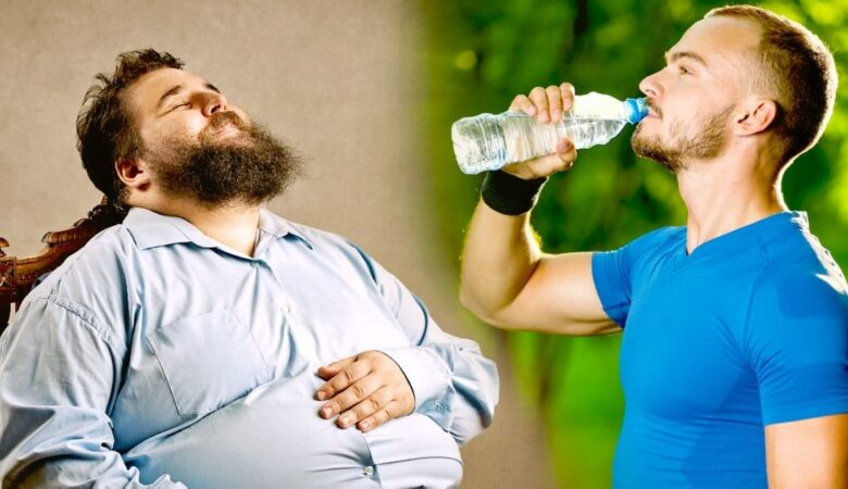 8 Subtle Lifestyle Changes That Will Help You Shed the Pounds Fast