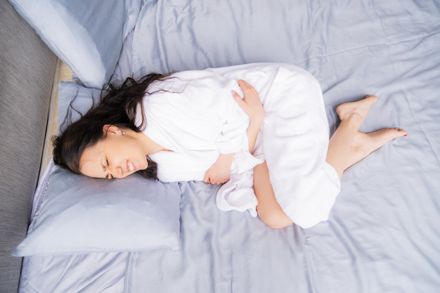 Simple Tips That Will Help You Sleep Better And Quality Right Away
