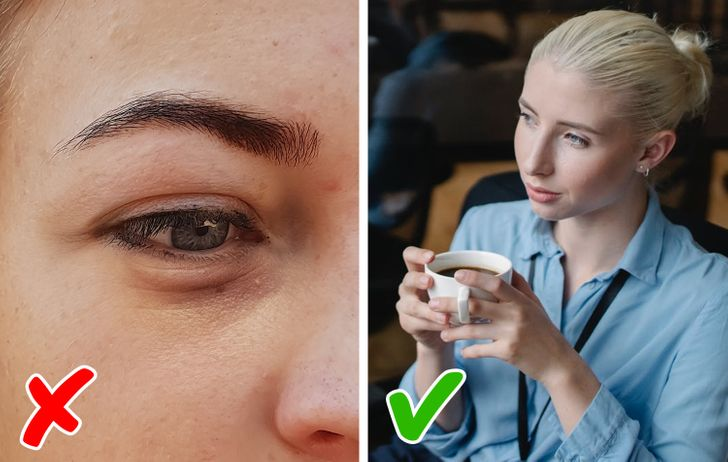 What Can Happen to Your Skin if You Quit Coffee Completely