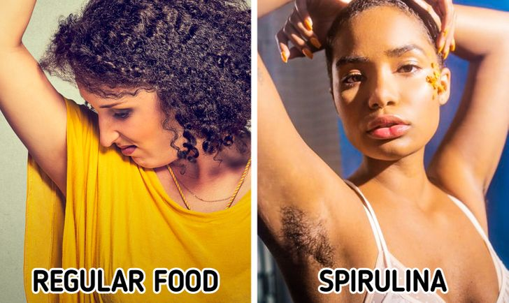6 Ways to Cleanse Your Body Naturally With Food
