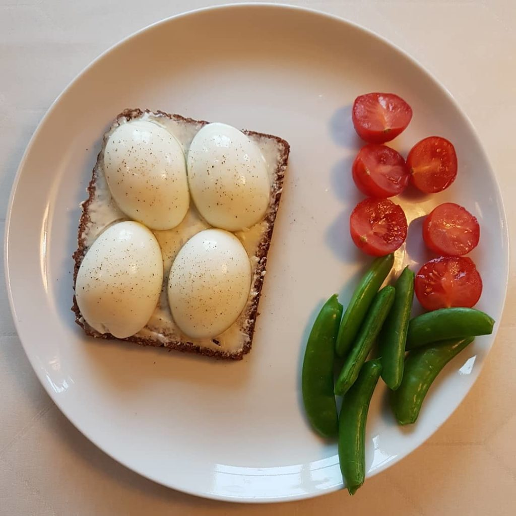 Scandinavian Diet One Of The Simplest Diet In The World Help You Lose Extra Weight