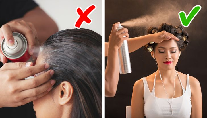6 Everyday Things That Are Secretly Ruining Your Skin