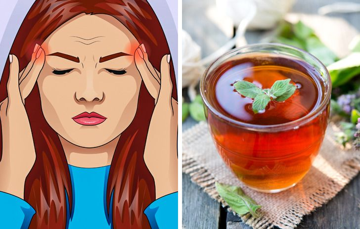 What Happens to Your Body If You Drink Black Tea Every Day