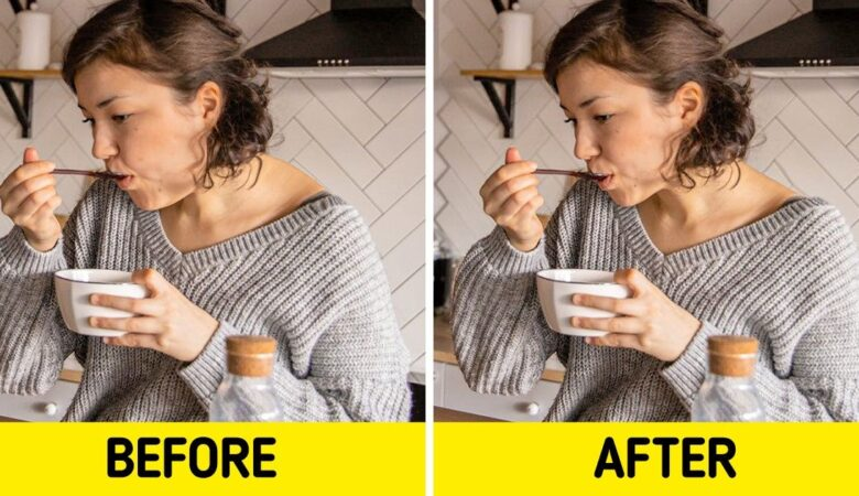 Why Eating the Same Breakfast Every Day Can Be Good for You
