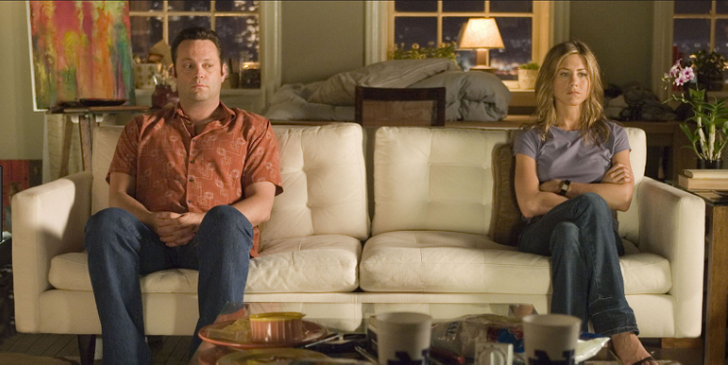 Psychologists Reveal 4 Quarrel Mistakes That Are Killing Your Relationship