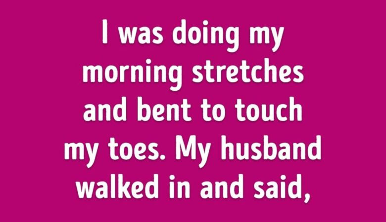 9 Touching Stories That Prove Marriage Is Awesome