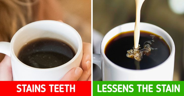 6 Dental Care Tips With Which You May Never Need to See the Dentist
